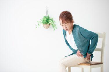 変形性股関節症に対する運動は何をしたらよいのか③学芸大学 conditioningアシストで改善!