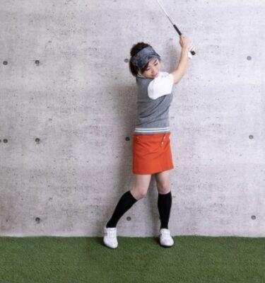 【腰痛持ちゴルファー必見 腰痛がなくなる方法】ゴルファーのための腰痛講座⑧回旋型腰痛を改善しながらパフォーマンスアップ!学芸大学 膝・腰専門整体Conditioningアシスト