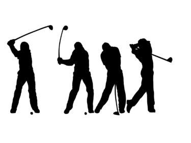 【腰痛持ちのゴルファー必見 なぜゴルフ後に腰が痛くなるのか?】ゴルファーのための腰痛講座④屈曲型腰痛を改善しながらパフォーマンスアップするエクササイズ!学芸大学 膝・腰の専門整体Conditioningアシスト